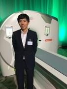 Dr.Fukuda