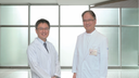 Dr.Koda Dr. Takahashi