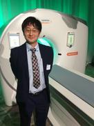 Dr.Ichikawa