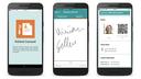 patient consent sign mobile application