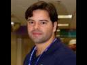 Dr. Cesar Alves