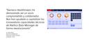 Atellica Data Manager