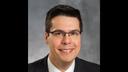 João L. Cavalante, MD, Minneapolis Heart Institute, Minneapolis, U.S.
