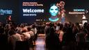 atellica-2019-speakers-picture1