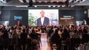 atellica-2019-speakers-picture2