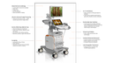 Siemens-Healthineers-ACUSON-Redwood-Ultrasound-System-