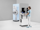 Digital Mammography Machine Reduce operating costs while increasing patient throughput