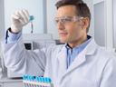 Entdecken Sie die integrierte Thrombozytenaggregationstestung