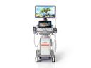 ACUSON Juniper Ultrasound System