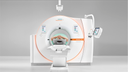 ct scan machine moodlight