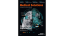 Medical Solutions Cover 02/2019