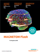 MAGNETOM Flash Special Neuro Edition