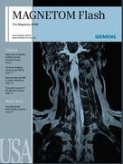 Research Supplement to Issue 45