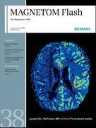 Neurology - Issue 38 (April 2008)