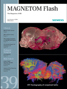 RSNA Edition - Issue 39 (November 2008)