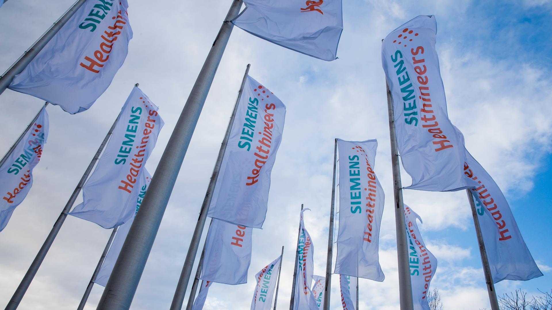 На Ежегодном собрании акционеров компании Siemens Healthineers AG, состоявшемся в этом году, одной из основных обсуждаемых тем стало развитие компании в среднесрочной перспективе.