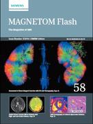 MAGNETOM Flash 58