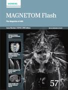 MAGNETOM Flash 57