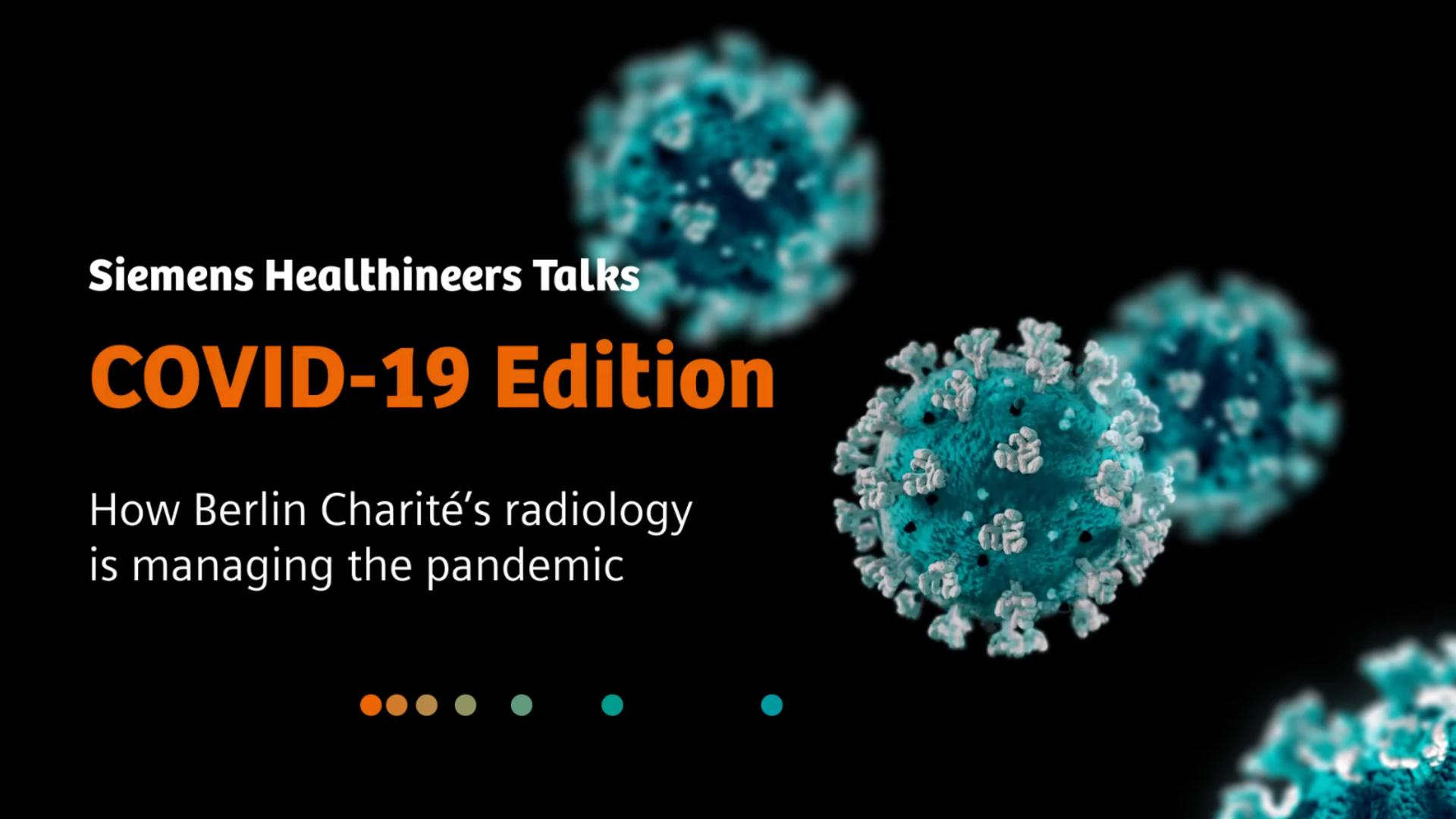 SHS-Talks_COVID-19_Edition_Charite_Radiology