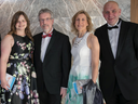 Commendation for Siemens Healthineers Llanberis at the British Quality Awards
