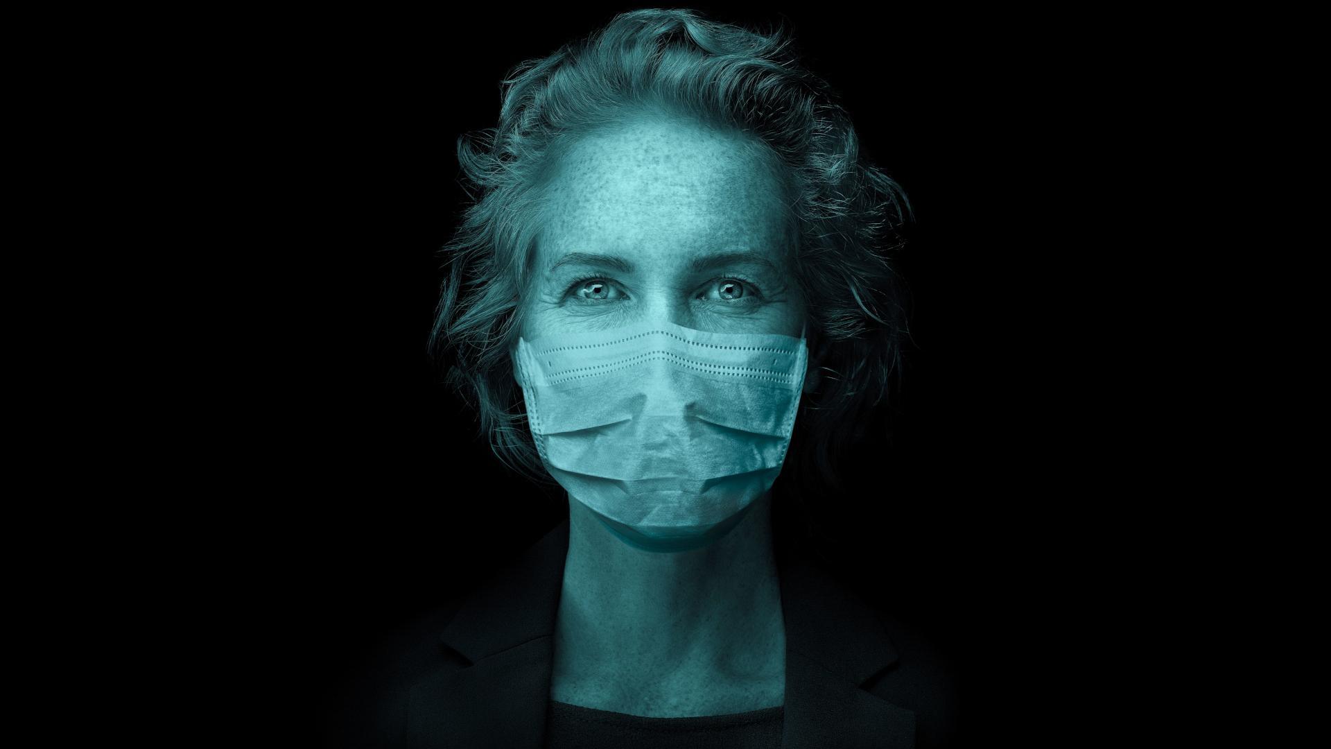 woman_Marion02_Maske
