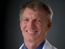 Randy Q. Cron, MD, PhD