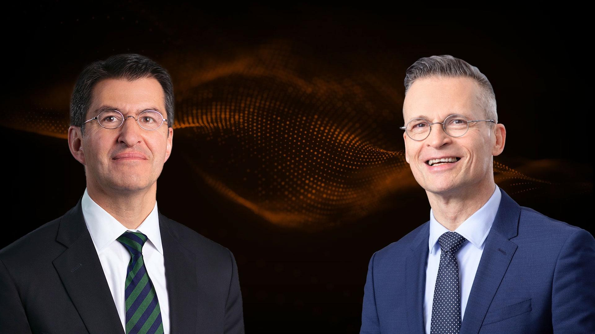 Alexander Norbash and Christoph Zindel discuss crisis management in this podcast.
