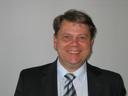 Prof. Dr. Oliver Ott