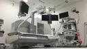 透視装置の今-私たちの考える透視装置とは-Doctor's eye