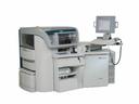 ADVIA Centaur® Immunoassay Analyzers