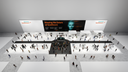 Siemens Healthineers presented the latest innovations in radiology at virtual ECR 2020