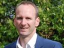 Dr_Dan_Martin_Webinar_Siemens_Healthineers