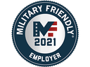 Military Friendly®
