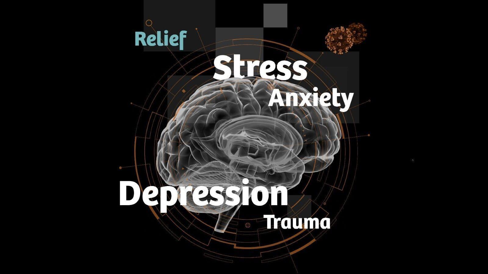 Ograniczanie skutków stresu i traumy personelu medycznego w erze COVID-19