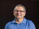 Bernard Bendriem, PhDPrinciple Research and Development Expert, Siemens Healthineers, Molecular Imaging