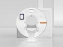 Siemens Healthineers - CT scanner - SOMATOM go.Now