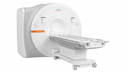 Intraoperative MR with MAGNETOM Vida2 and the Nexaris Dockable Table5
