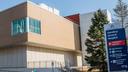 Hamilton Health Sciences, Canada