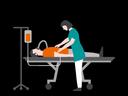 Patient Journey Management - Main challenge: Clinical