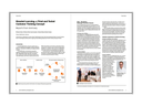 Blended Learning Germany