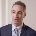 Dr. Daniel Nigrin