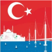 The Turkish Healthcare System
