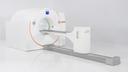 Siemens Healthineers Biograph Vision