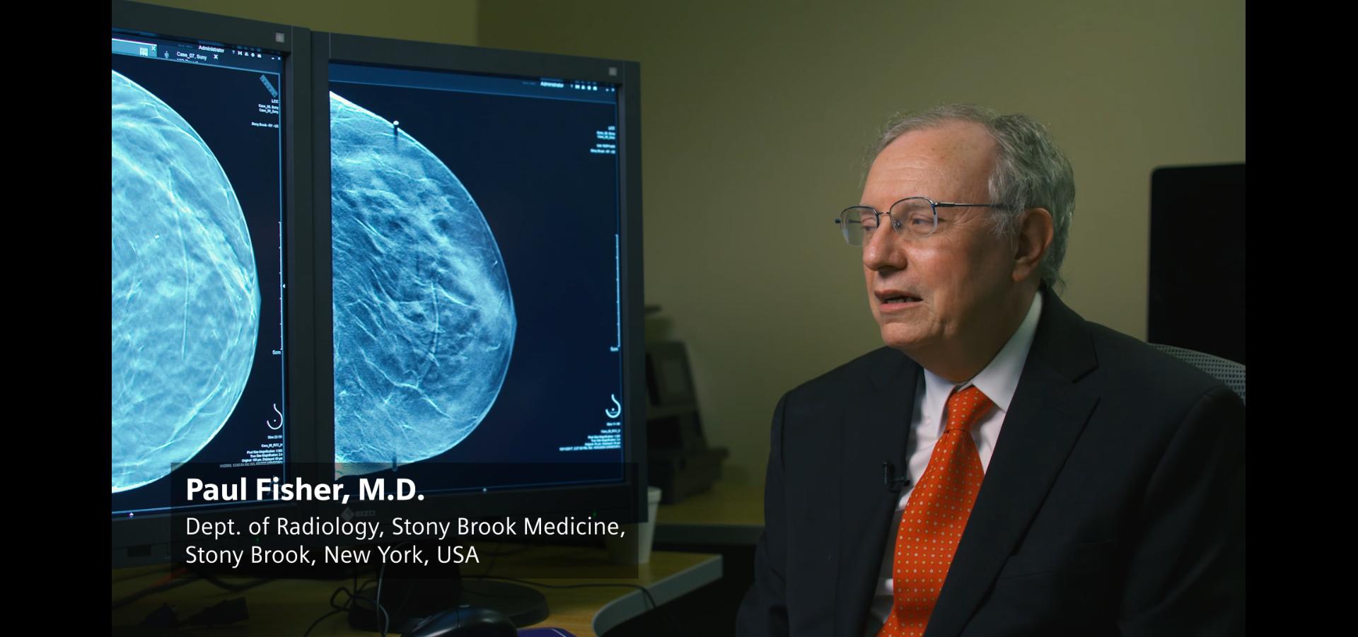 siemens healthineers mammography webinars