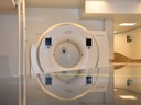 Addressing your challenges in Particle Therapy