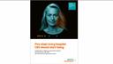 Siemens Healthineers Whitepaper