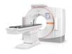 Innovations en imagerie médicale