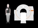Key visual Intelligent imaging