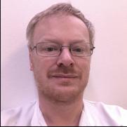 <p>Peter Albeck Qvistgaard</p>