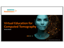 Success Story Virtual Education for CT